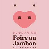 Programme-Foire-au-jambon-2019-1