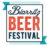 biarritz-beer