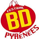festival-bd-pyrenees