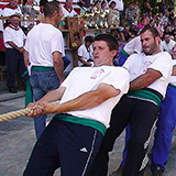 festival-force-basque