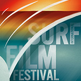 festival-surf-anglet