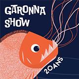 garonna-show