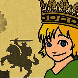 medievales-bruch