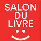salon-du-livre-villeneuve