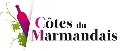 logo côtes du marmandais