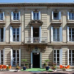 hotels lot-et-garonne