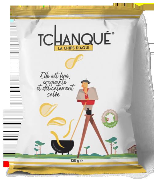 chips Tchanqué