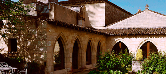 château couvent des jacobins