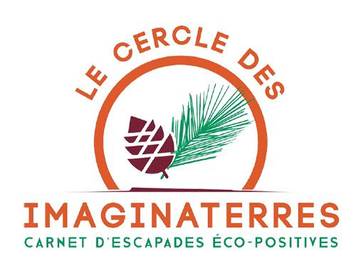 logo du cercle imaginaterres